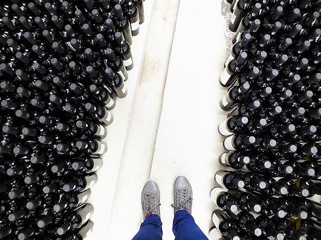 vinuri gramma wines