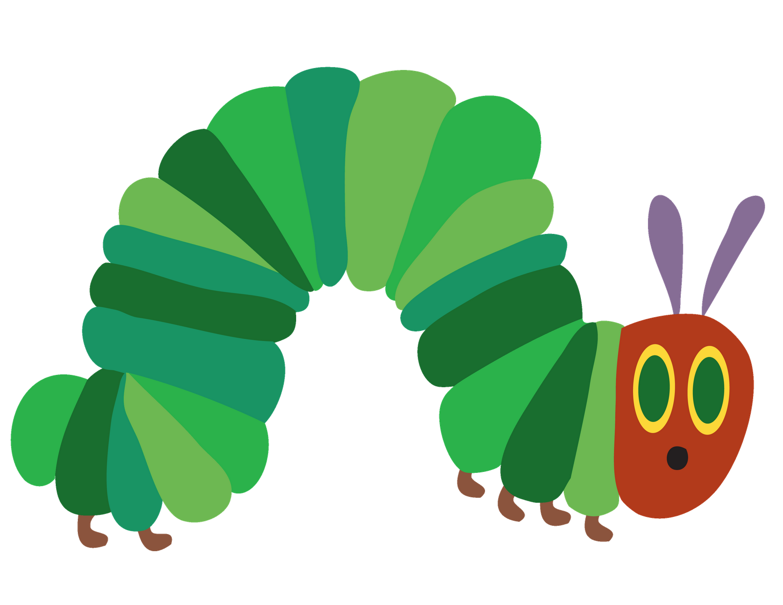 les roquetes english blog the very hungry caterpillar p3 p4 p5 rh englishlesroquetes blogspot com eric carle very hungry caterpillar clipart very hungry caterpillar clipart free