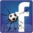 Η σελιδα μας στο FB