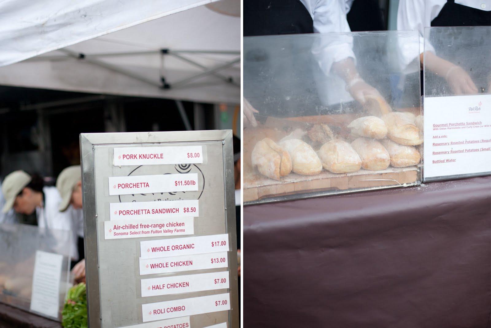 Rotisserie Porchetta Recipe — Dishmaps