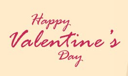 Happy Valentines Day 2017 SMS Wishes Quotes Greetings