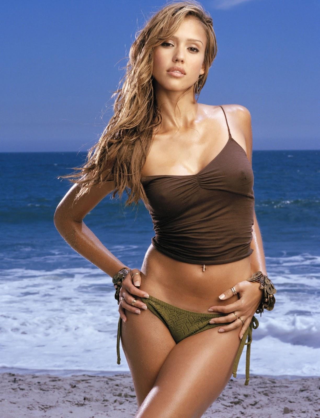http://2.bp.blogspot.com/-gxL15gSHqHU/UMcXACcuFBI/AAAAAAAAAUM/2zdHtXfm5m8/s1600/JessicaAlbaMaxim05.jpg