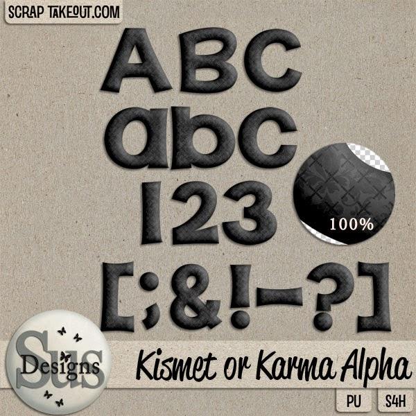 http://scraptakeout.com/shoppe/Kismet-or-Karma-Alpha.html