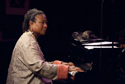 Jazz Of Thufeil - Geri Allen.jpg