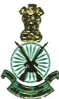 INDO-TIBETAN BORDER POLICE FORCE (ITBP)