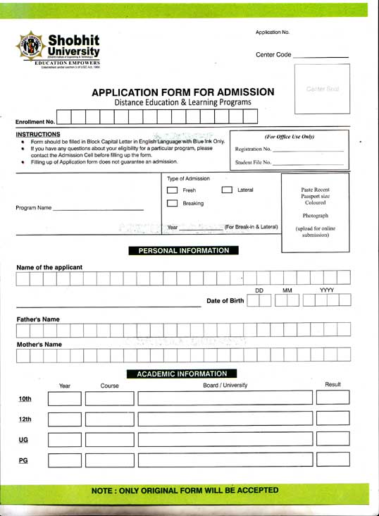 732 · 46 kB · jpeg, Nsfas Bursary Application Forms For 2014 Study