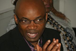 http://2.bp.blogspot.com/-gxMvNBJ_mWY/UHLY7Tzh3NI/AAAAAAAAHY8/aE2_Qx0jvTo/s320/Charles+Onana.jpg