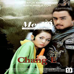 [ Movies ] Chang E - Khmer Movies, chinese movies, Series Movies