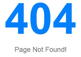 [Tips] - Sửa lỗi 404 & chuyển hướng website đồng loạt khi vào trang 404