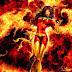 X-MEN: APOCALIPSIS, SOPHIE TURNER HABLA DE JEAN GREY. FAN ART DEL PERSONAJE