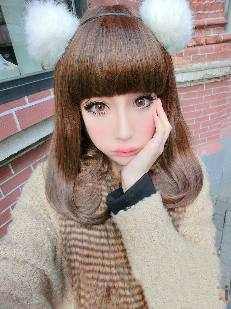 http://2.bp.blogspot.com/-gxOgrloWrfo/UM9xT-iH0SI/AAAAAAAAHfA/VRxesRLHYgU/s1600/gee.jpg