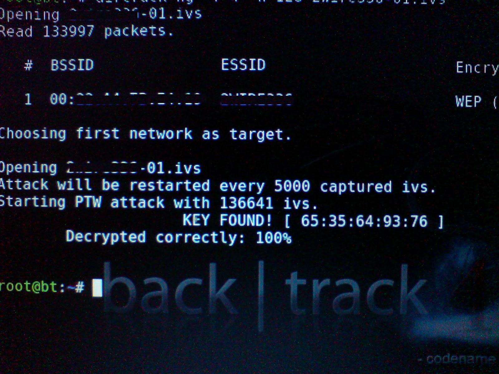 cracking 12 character password
