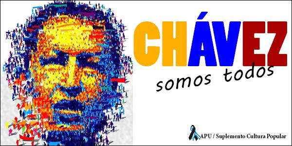 http://2.bp.blogspot.com/-gxPLAEjIOAg/UTlXqoQwBUI/AAAAAAAAClE/WZ5gjH2M-qY/s1600/CHAVEZ+PORTADA+SUPLE.jpg