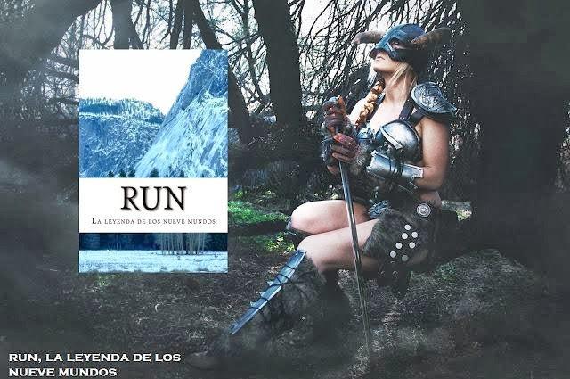 ¿Qué es Run?