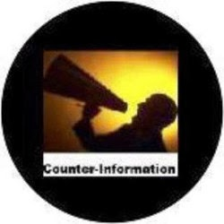 Counter Information