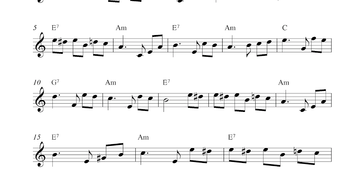 Fur Elise Flute Sheet Music Mersnoforum