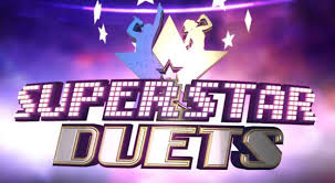 Superstar Duets November 26 2016 SHOW DESCRIPTION: Titled 'Superstar Duets,' the show is hosted by Ultimate Star Jennylyn Mercado and is considered a first in the Philippines as it combines […]
