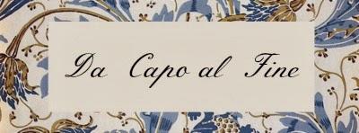 http://da-capo-al-fine.blogspot.com