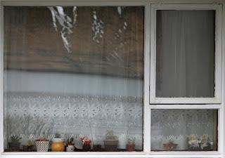 исландское окно, западные фьорды