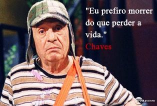 0128 chaves thumb Download Chaves (Seriado Completo)   AVI Dublado