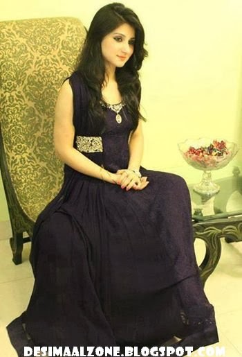 Cute Pakistani Models From Lahore