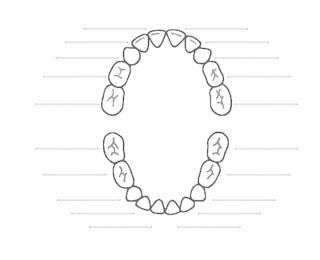how to help my baby cut teeth