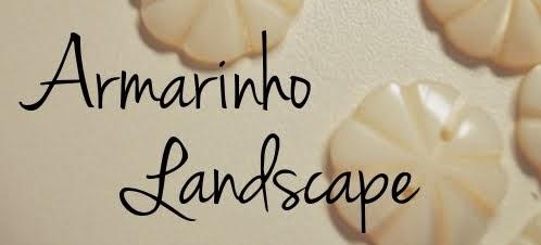 Armarinho Landscape