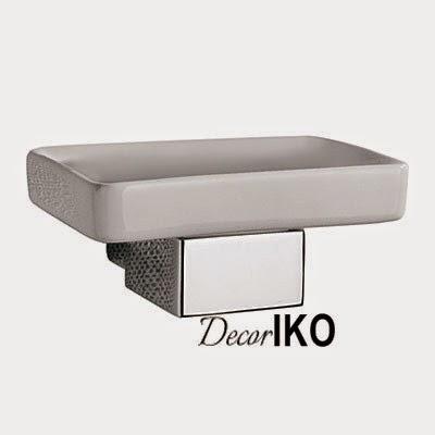 http://decoriko.ru/magazin/product/oceano_soap_a13420