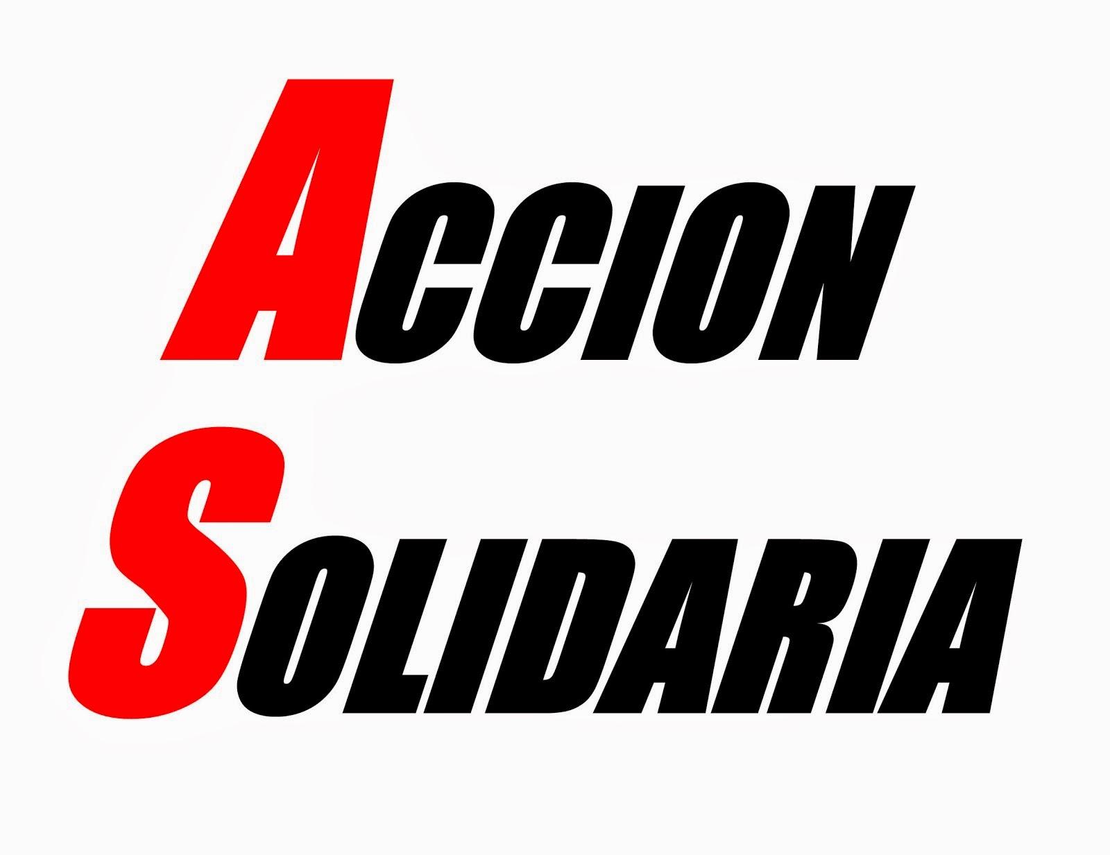 COLABORADORES / SUPPORT