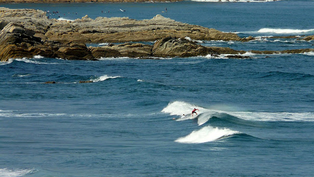 surf sopela 03