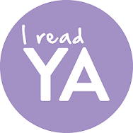 I Read Young Adult