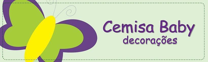 Cemisa