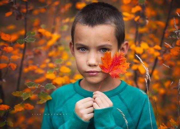 Lisa Holloway photography