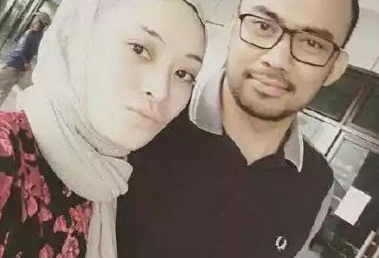 Kenali Datuk Seri Adnan Abu, Suami Adira AF