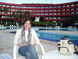 Encontro MEC - Brasília, 2008...