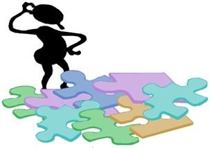 Gestion de calidad-enfoque toma de decisiones basada en hechos