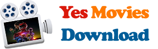 Yes Movies To | Watch Movies Online in HD Quality - YesMoviesTo.xyz