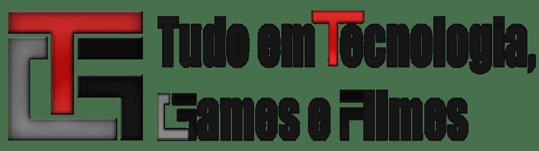 Tecno Games e Filmes