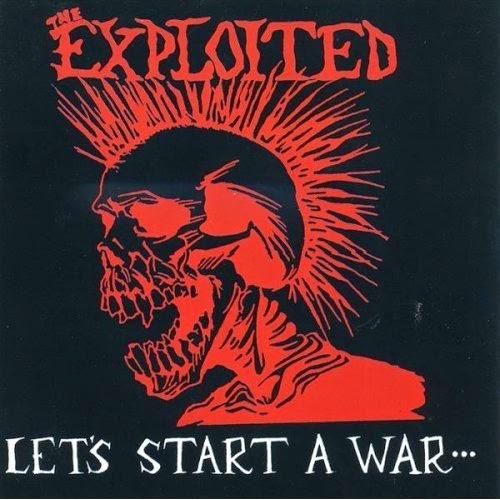 Exploited Horror Epics