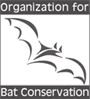 ♥ Help Save Our Bats ♥