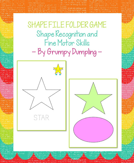 https://www.teacherspayteachers.com/Product/Shape-File-Folder-Game-Shape-Recognition-and-Fine-Motor-Skills-2029931