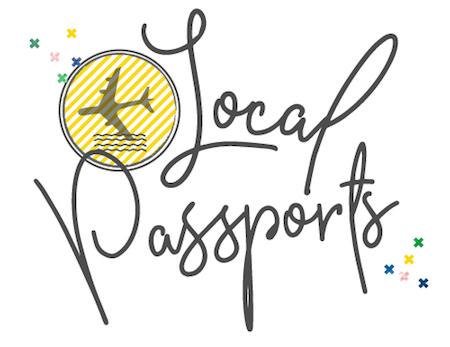 Local Passports