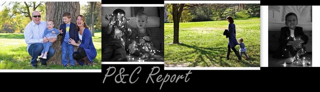 PC Report