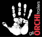 Logo Gli Orchi Trailers ASD