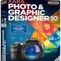 Download Sofware Xara Photo Graphic Designer 10 Full Version