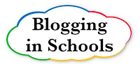 rolling over individual blogs