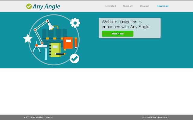 Any Angle