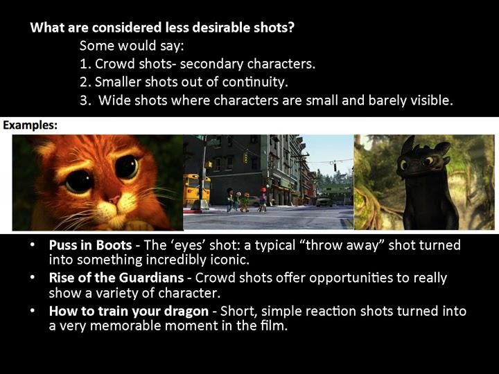 the art of filmmaking pdf