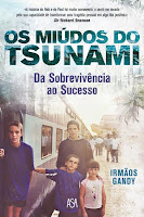 http://cronicasdeumaleitora.leyaonline.com/pt/livros/biografias-memorias/os-miudos-do-tsunami/