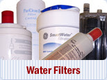 Water Filters and Accessories